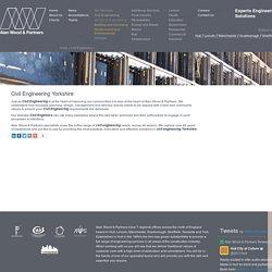 Find Experienced Civil Engineers