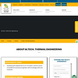 Best Engineering College in Dehradun, Uttarakhand