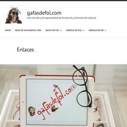 Enlaces – gafasdefol.com