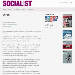Socialist Review