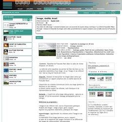 Enseignement - Basse-Normandie