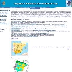 Enseigner l' histoire et geographie : Academie de Toulouse