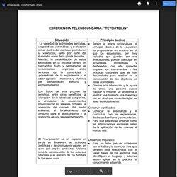 Enseñanza Transformada.docx