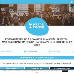 Chomezeo.com, le réseau social entièrement gratuit, exclusivement réservé aux chômeurs