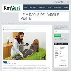 KmVert tout sur la course à pied, diététique, entrainement, échauffement, perte de poids, videos, photos