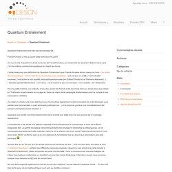 CLÉ - Coaching en Libération Émotionnelle
