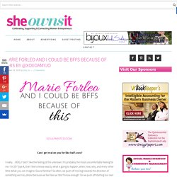 Girl Crush! 25 Sites for Women Entrepreneurs and Women Business Owners to Love in 2013!