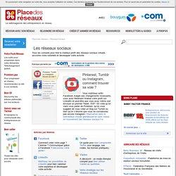 réseau, entrepreneurs en réseau, réseau professionnel, relations, contacts utiles