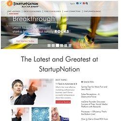 small business entrepreneur grants program pdf