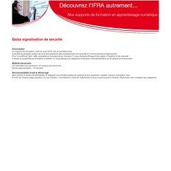IFRA Entreprise de léconomie sociale et solidaire