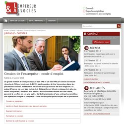 LEMPEREUR & ASSOCIES
