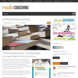 Les fiches outils du coaching - Coaching professionnel en entrepriseCoaching professionnel en entreprise