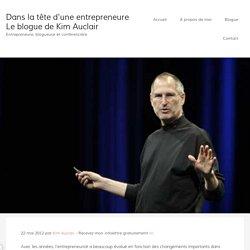 Les chefs d'entreprises sont-ils tous entrepreneurs ?