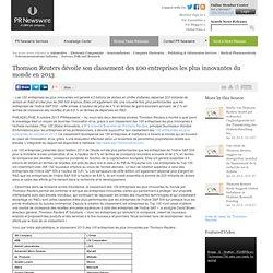 thomson-reuters-devoile-son-classement-des-100-entreprises-les-plus-innovantes-du-monde-en-2013-226949871
