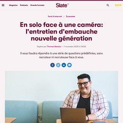 www.slate
