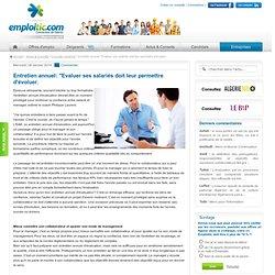 Interview job pearltrees - Entretien cabinet de recrutement questions ...