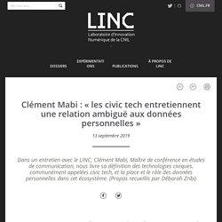 linc.cnil