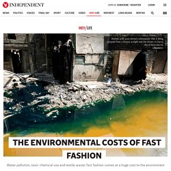 environment-costs-fast-fashion-pollution-waste-sustainability-a8139386