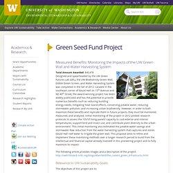 Environmental Stewardship & Sustainability
