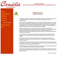 concertation médiation environnement territoire publications bibliographie documents livres