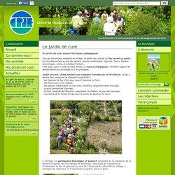 CPIE du Haut-Doubs - formation, animation, environnement, édition de livres, interprétation, muséographie