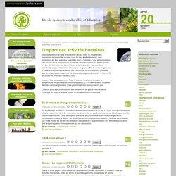 environnement.laclasse.com