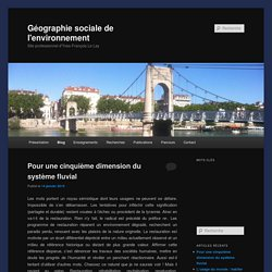 Site professionnel d'Yves-François Le Lay