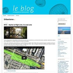Environnement: Urbanisme