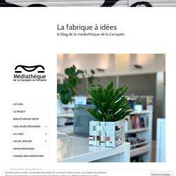 Intégrer la question environnementale dans une médiathèque : le cas du système de management environnemental