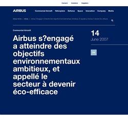 -s-engag-a-atteindre-des-objectifs-environnementaux-ambitieux-et-appell-le-secteur-devenir-co-efficace