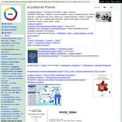 nico1-eoisanroque - la justice en France