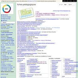 nico1-eoisanroque - fiches pédagogiques
