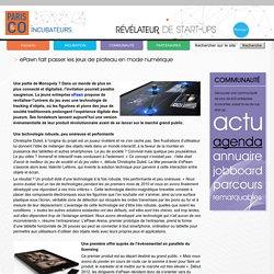 ePawn fait passer les jeux de plateau en mode numérique