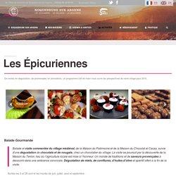 Office de tourisme de Roquebrune-sur-Argens & des Issambres