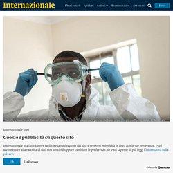 La storia delle epidemie ci dà qualche indicazione sul futuro - Claudia Grisanti