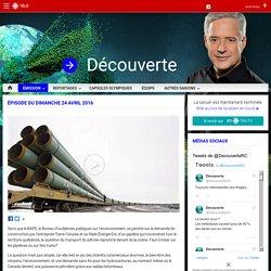 ICI Radio-Canada.ca