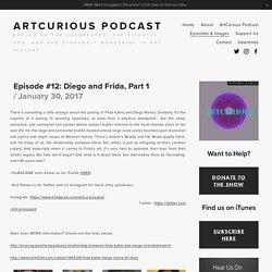Episodes & Images