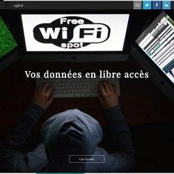epjt.fr – Vos données en libre accès
