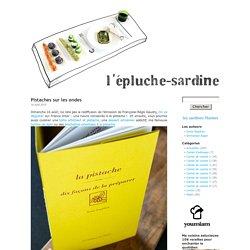 l'épluche-sardine
