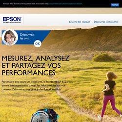 EPSON cherche 100 testeurs