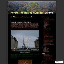 Forêts Tropicales Humides Le Film