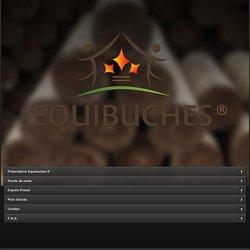 EQUIBUCHES - AKSEA - Se chauffer n'est pas un luxe !