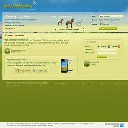 Jouez à Equideow gratuitement ! - Equideow Ouranos