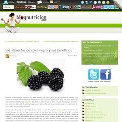 Nutricion, salud, dietas, adelgazar, comer bien, dieta equilibrada - Blognutricion.com