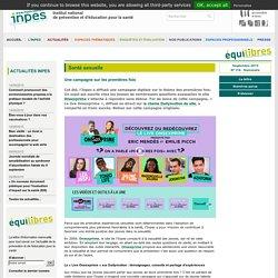 Equilibres numéro 118 - Évaluation d'impact sur la santé (EIS) - Mise à disposition de ressources