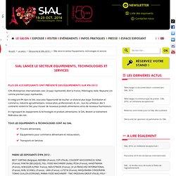 ENVA 25/10/12 Présentation : Optimisation des plans de contrôle microbiologique – cas des PME