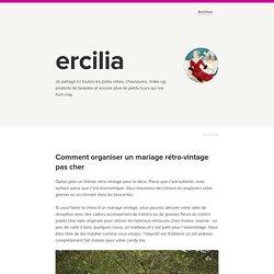 ercilia on scriptogr.am