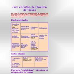 Erec_Enide