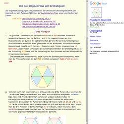 Google-Ergebnis für