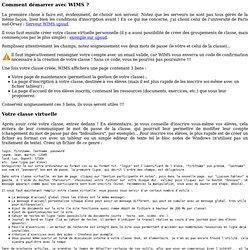 www.eric-portal.ac-versailles.fr/wims/